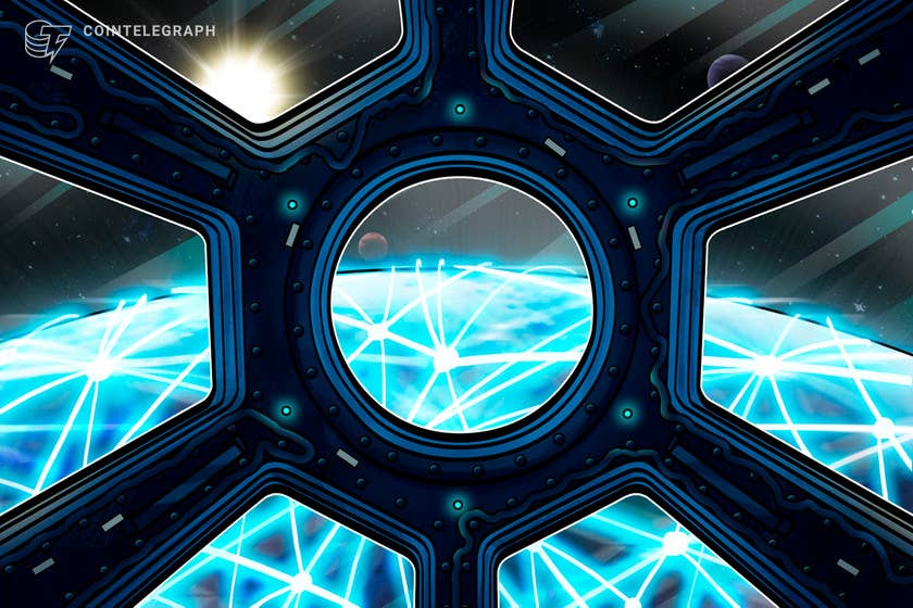 Genesis tests end-of-day pricing for institutional crypto futures product